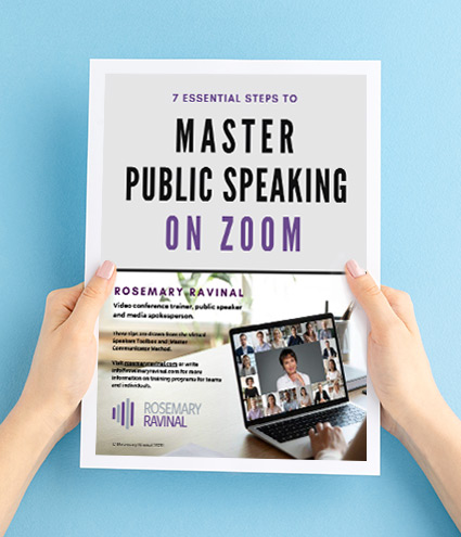 Stay connected for weekly tips and insights on Zoom mastery.