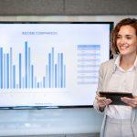 7 Secrets of great presentations