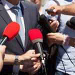 Get ready to ace your next virtual media interview.