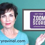 Want to look great on Zoom? This 10-point checklist is for you.