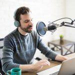 Six ways to improve your audio quality on Zoom.